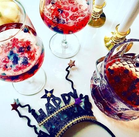 nye-cassis-champagne